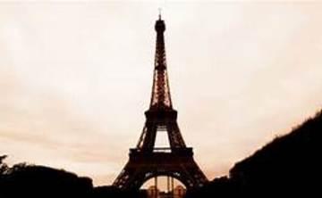 Zen by the Seine: Paris Yoga & Wellness Weekend Retreat