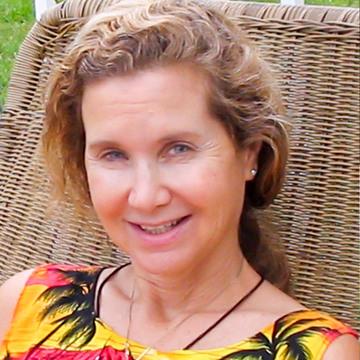Lisa B. Ekrich