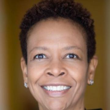 Phyllis Douglass (Vox Angelus)