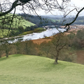 The Sharpham Trust