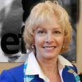 LeAnn Linder-Scholer