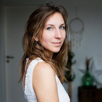 Alice Dea