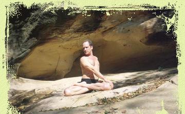 Yoga Teacher Training Certification