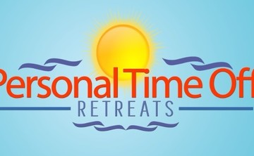 Personal Time Off Retreats