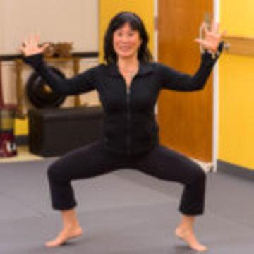 Diana Kang