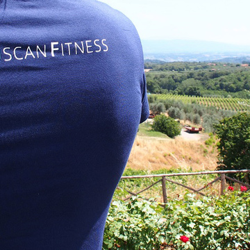 Tuscan Fitness Team