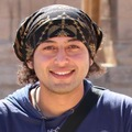 Ahmed El  Feqy