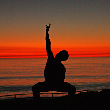 Inner Power Qigong: The 9 Phases of Qi Cultivation and Mastery