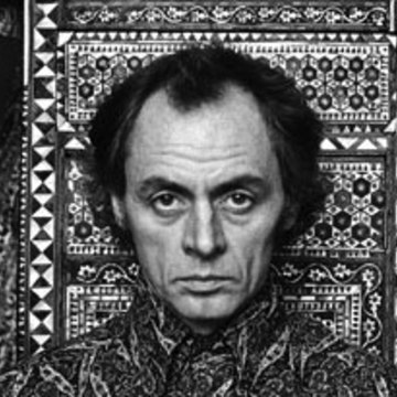 R.D. Laing in the Twenty-First Century: What is Love?