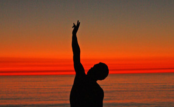 Tai Chi Easy™ Practice Leader Certification Training