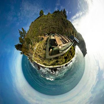 Digital Raign Re-Imagine Reality Summit