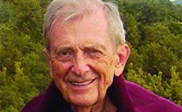Stanely Krippner, PhD