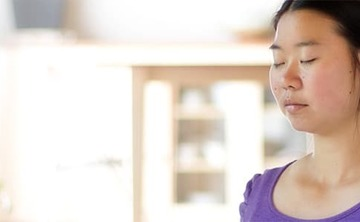 Spiritualize Your Daily Life Retreat   Attitudes for Everyday Joy and Success