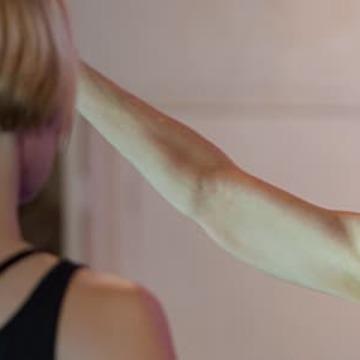 Ananda Yoga® Therapy Training: Seniors and Bone Strength