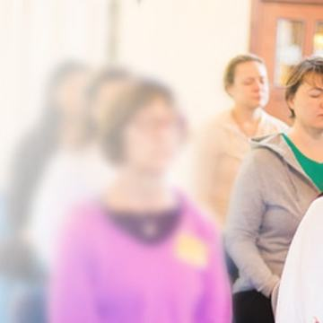 Deepen Your Meditation Retreat   Take Your Hong Sau Practice to the Next Level