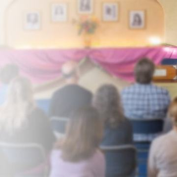 Ananda Meditation® Solutions   Meditation Teacher Training Level 2
