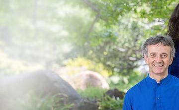Ananda Meditation® Teacher Training Online   10-Week Online Certification Course