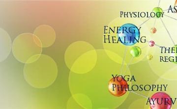 Ananda Yoga® Therapy Training: Principles