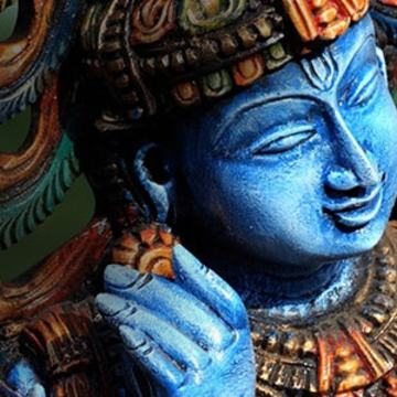 The Essence of the Bhagavad Gita According to Yogananda   Powerful, Practical Keys to Spiritual Growth