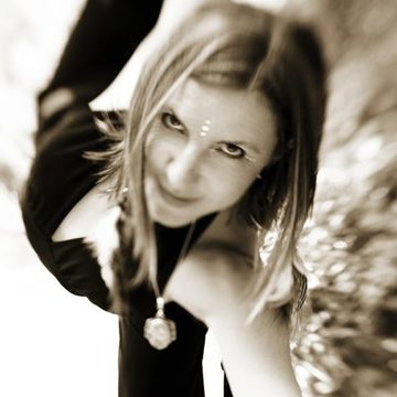 Brooke Sullivan