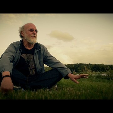 Diving Deep with Dr. Dennis McKenna, Ph.D. | Airport Transportation Included