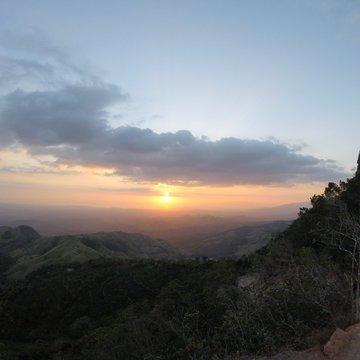 8-Day Ayahuasca Healing Retreat (Nov. 3-10)