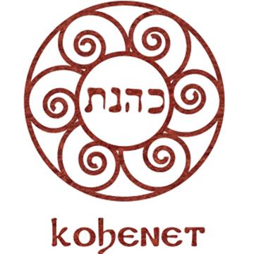 Shabbat with Kohenet