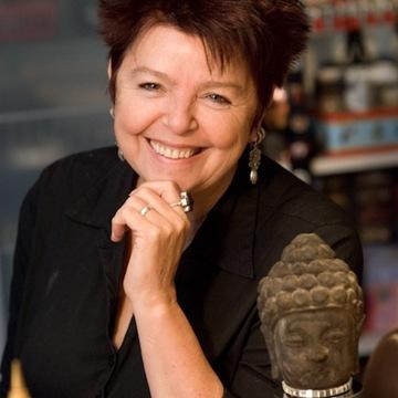 Valerie Arntzen