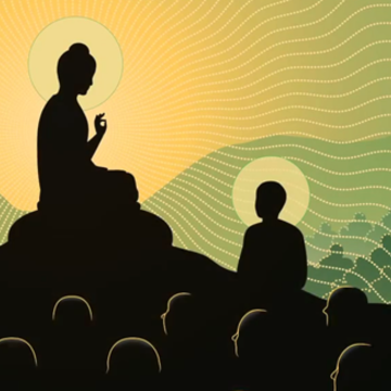 LIBERATION AND WISDOM: THE HEART SUTRA