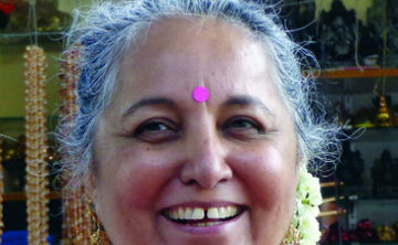 Jyotish Study Course: Focus on Saturn