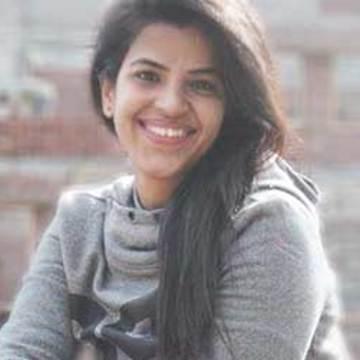 Deepa Lakhyani