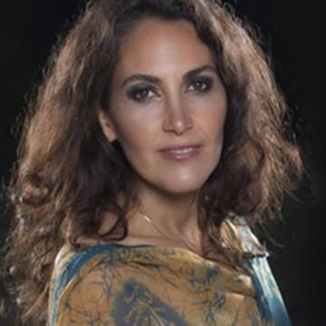 Marcela Lobos