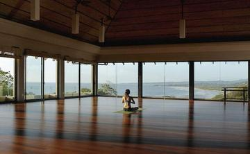 Yoga & Wellness Retreat to Costa Rica