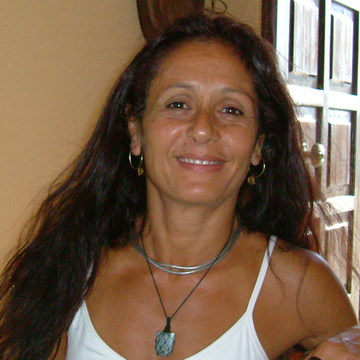 Gabriella Pascoli