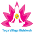 Yoga Village RIshikesh
