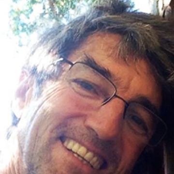 Ken Nateshvar Scott