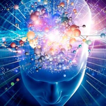 Free Mind Healing