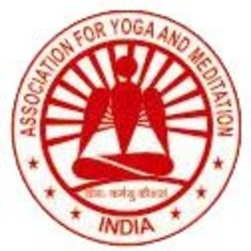 AYM Yoga Teacher Training Rishikesh, India