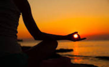 Wellness Warrior Retreat