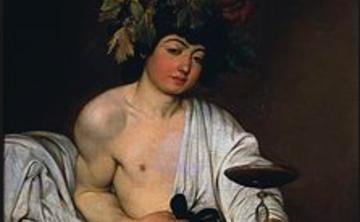 Drama Therapy Dionysus Retreat : Ikaria Greece (Aug 2018)