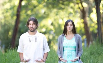 First Timers Weekend Meditation Retreat – Apr 2019