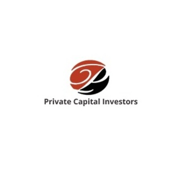 Private Capital Investors