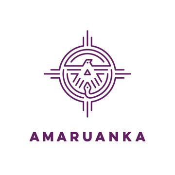 Amaruanka Center