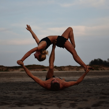 200 Hours Ashtanga Vinyasa Yoga Teacher Training in Goa India