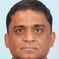 Dr Vivek Mohindra