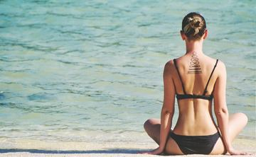 Holistic Yoga & Ayurveda Teacher Training 200 Hours