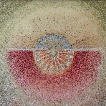 Wisdom Rising: Journey Into the Mandala of the Empowered Feminine | Die 5 Dakinis: Die himmlischen Kräfte des Buddhismus
