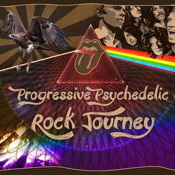 ROCK Odyssey – Aug 2018