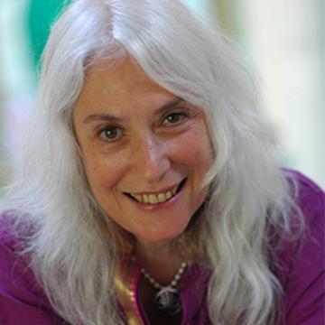 Nischala Joy Devi