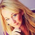 Stacy Kamala Waltman, E-RYT 500